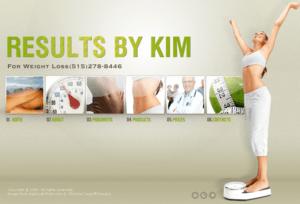 RBKscreenshot 300x204 1+website-design
