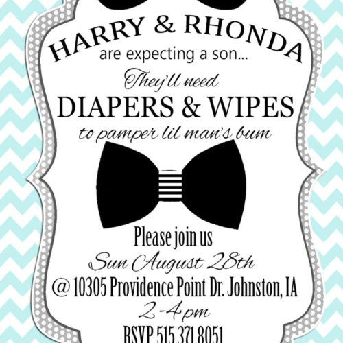 diaperparty Copy