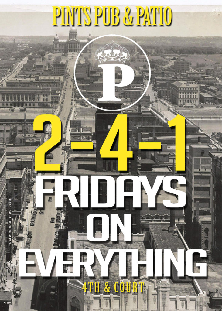 2 4 1fridays2+website-design