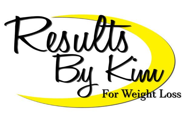 Graphic Design Company Rhonda Cosgriff Designs. Logo Design