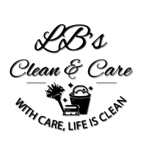 Logo design by Rhonda Cosgriff Designs