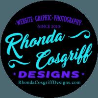 Rhonda Cosgriff Designs