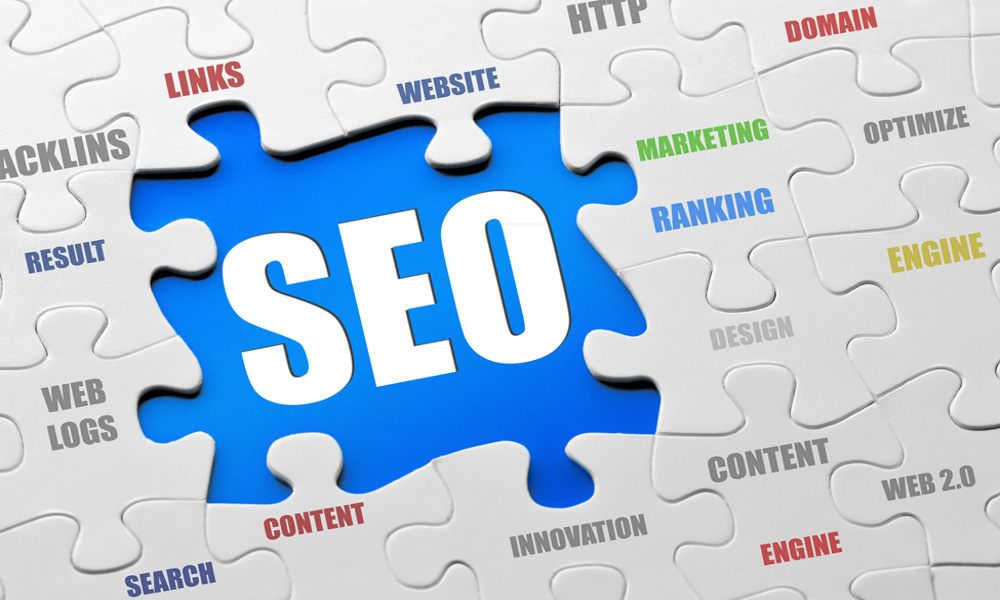Why you shouldn't use website builders, no SEO. Des Moines Iowa