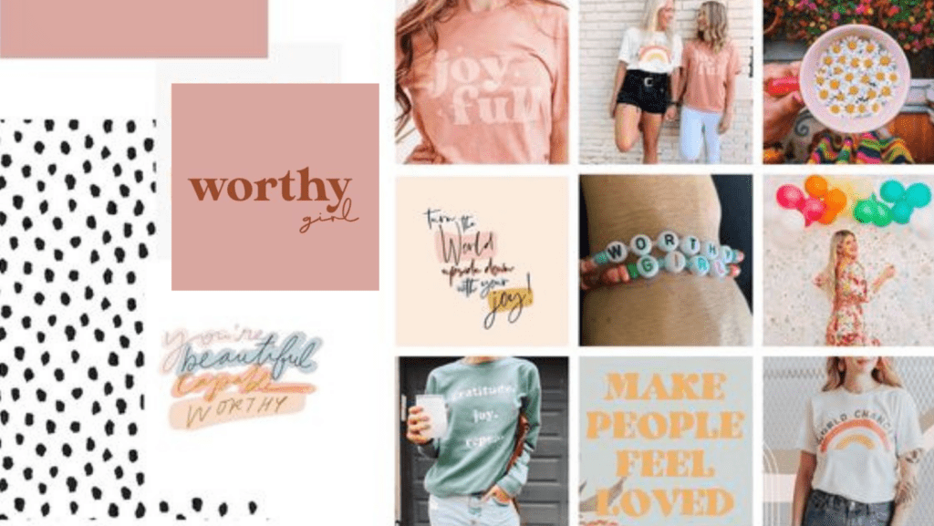 WorthyFbcover+website-design